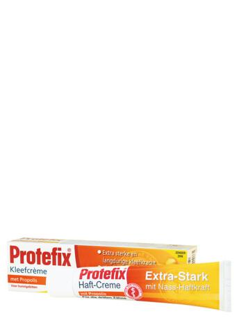 Protefix Kleefcrème met Propolis